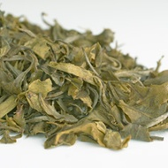 Margaret's Hope Estate First Flush Darjeeling from Rare Tea Company