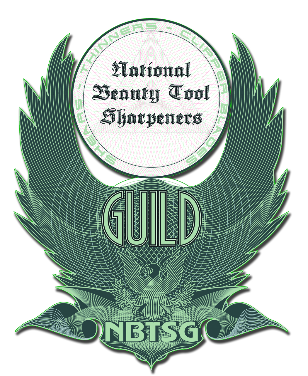 National Beauty Tool Sharpeners Guild (NBTSG)