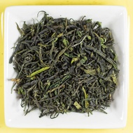 Huangshan Yun Wu from M&K's Tea Company