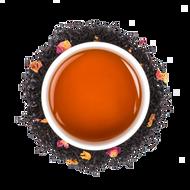 Shanghai Rose from Tealeaves