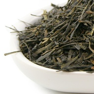 Japanese Yu Lu Green Tea - Gyokuro from Bird Pick Tea & Herb