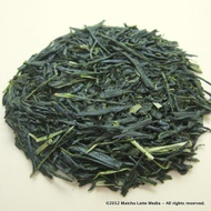 Sencha of the Summer Sun from Yunomi