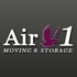 Air 1 Moving & Storage Inc. | Alhambra CA Movers