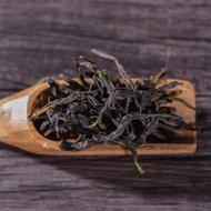 """Middle Mountain """"Rose Aroma"""" Dan Cong Oolong Tea * Spring 2018 from Yunnan Sourcing"""