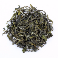 White Monkey Paw from Nature's Tea Leaf