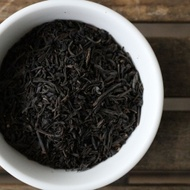Lapsang Souchong from Tippity