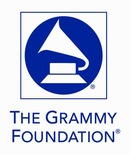http://www.grammy.org/grammy-foundation