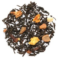 Oriental Spice from Adagio Teas