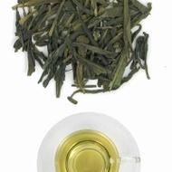 Dragon Well from The Tea Farm