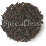 Ceylon Koslanda OP Organic from SpecialTeas