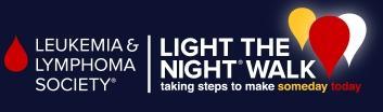 LIGHT THE NIGHT 2015jpg
