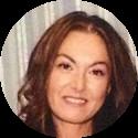 Jadranka D. Sullivan
