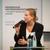 Katharina Reuter Profile Image