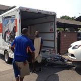 The Experienced Movers Inc image