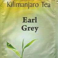 Earl Grey from Kilimanjaro Infusions