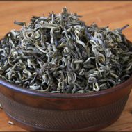 White Gold from Whispering Pines Tea Company