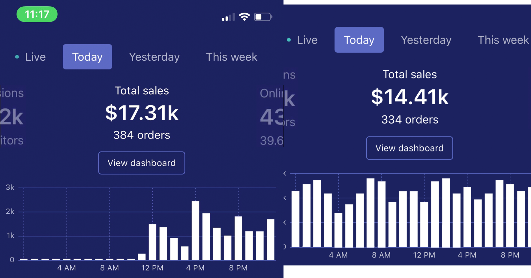 $51,573 MY FIRST MONTH ON SHOPIFY DROPSHIPPING