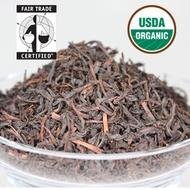 Organic Dunsandle from LeafSpa Organic Tea