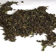 Dooars FTGFOP1 from Upton Tea Imports