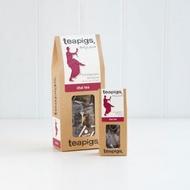 Chai Tea from Teapigs