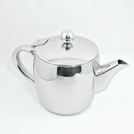 The Puddifoot - Tea Pot from The Teaguy