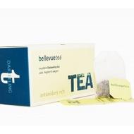 Darjeeling from Bellevue tea