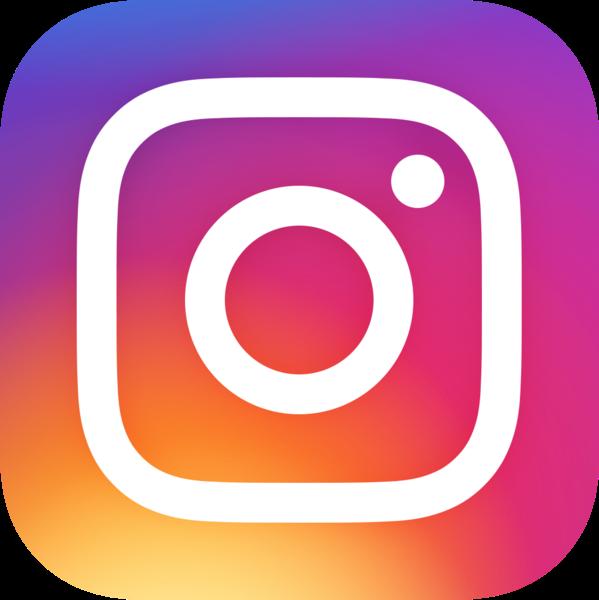 Construct-ed_Instagram