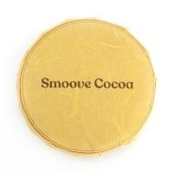 2018 Smoove Cocoa from white2tea