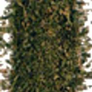 Tulsi Tea Mix (Bulk) from Organic India