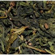 Bao Zhong Royale Oolong from American Tea Room