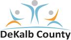 DeKalb County Logo