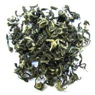 Fujian Green Snail Spring 'Bi Luo Chun' from What-Cha