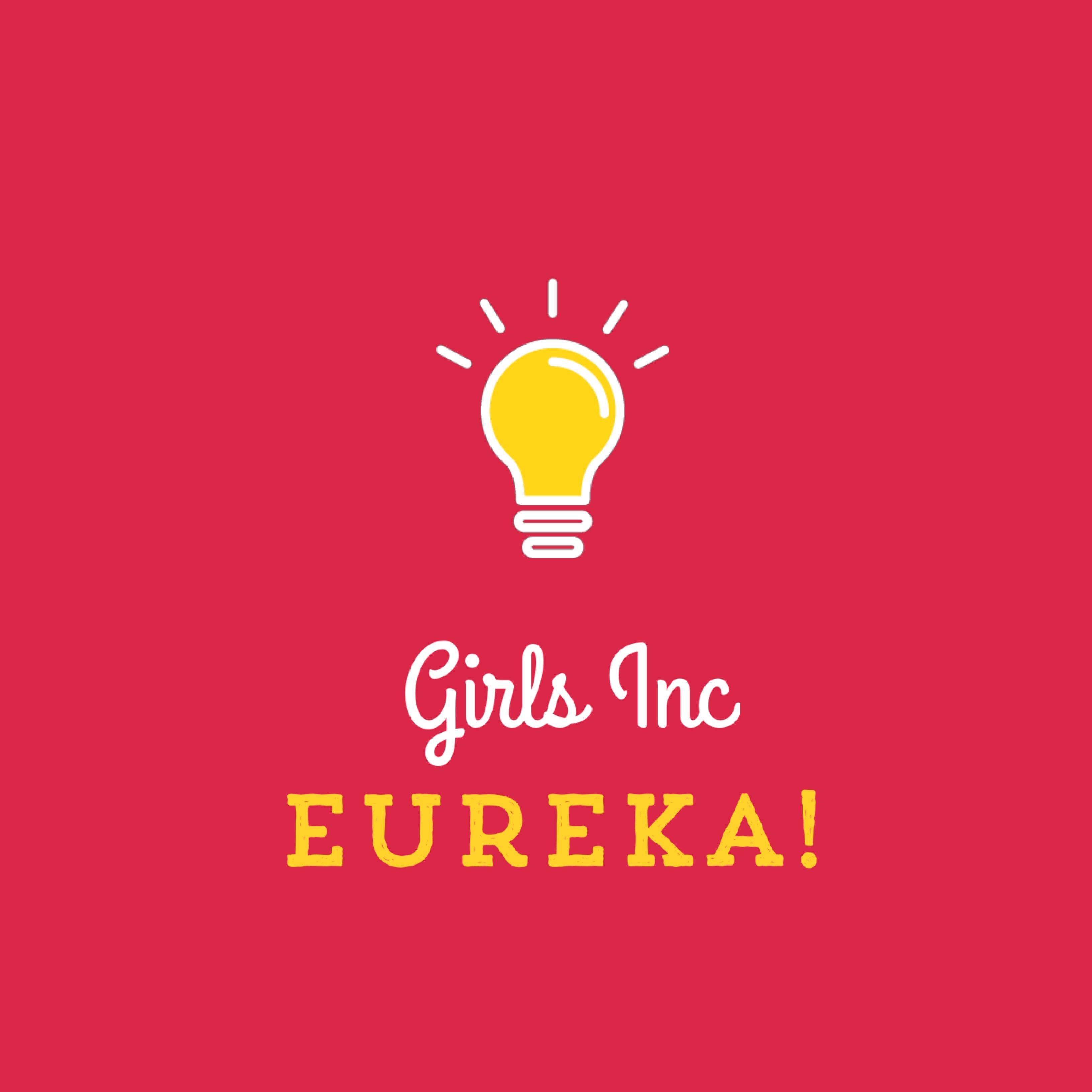 GI Eureka!