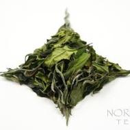 Zhao Lu Bai Cha - 2011 Spring Taiwan White Tea from Norbu Tea
