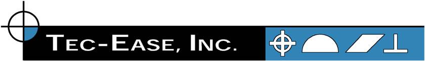 Tec-Ease, Inc.