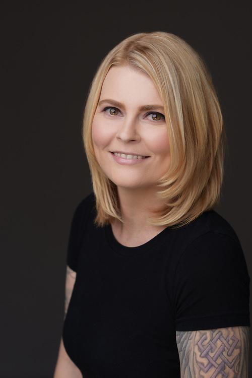 Amanda Pratt, MSW, LCSW, CPLC