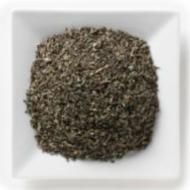 Spearmint from Mahamosa Gourmet Teas, Spices & Herbs