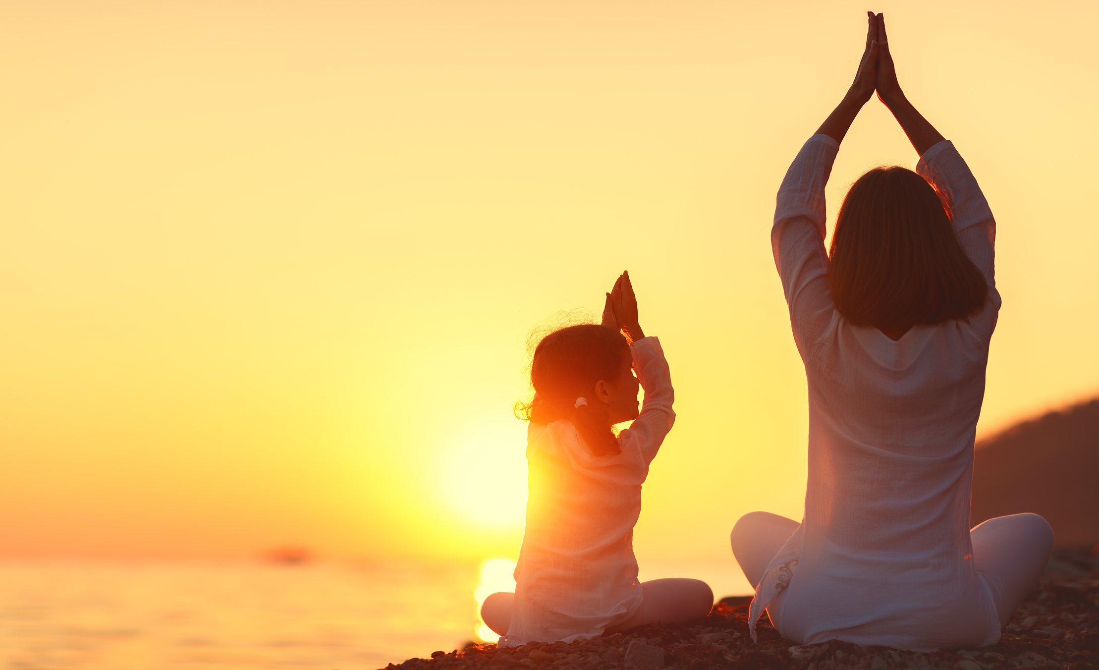 how-yoga-helps-me-parent-online-yoga-training