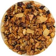 Toasty Almond from Tealish
