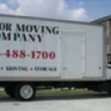 Senior Moving Company image