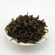 Clover Patch from white2tea