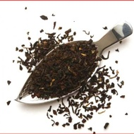 Superior Breakfast Tea from Imperial Teas of Lincoln