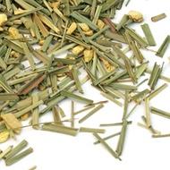 Lemongrass & Ginger from T2