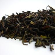 CASTLETON GRAND RESERVE MUSCATEL - 2 ND FLUSH – 2013; FTGFOP – 1, (MUSCATEL, BLACK TEA) from DARJEELING TEA LOVERS