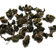 China Fujian Anxi 2006 Light Roasted Benshan Oolong Tea from What-Cha