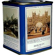 Royalty Blend from Darvilles of Windsor