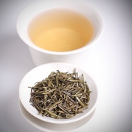 Jun Shan Silver Needle from Earthbound Tea