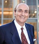 Jean Suvatjis