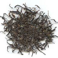 Jungpana Estate 2nd Flush Darjeeling Wonder Muscatel - DJ 54 from Capital Tea Ltd.
