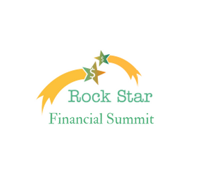 Rock Star Financial Summit Team